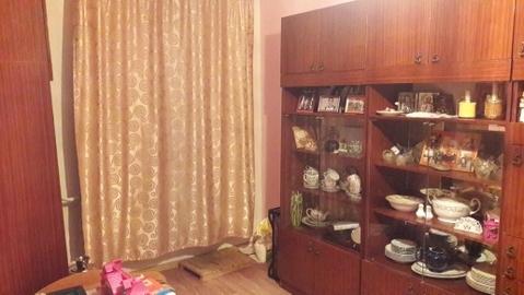 Продажа квартиры, Улан-Удэ, Ул. Жердева - Фото 1