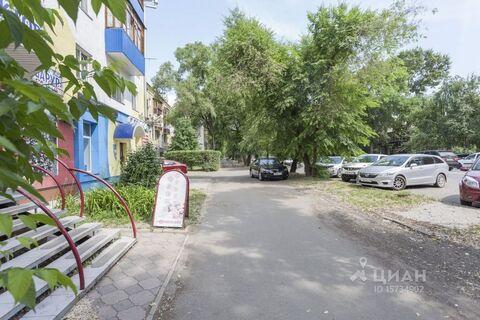 Продажа псн, Абакан, Ул. Советская - Фото 2