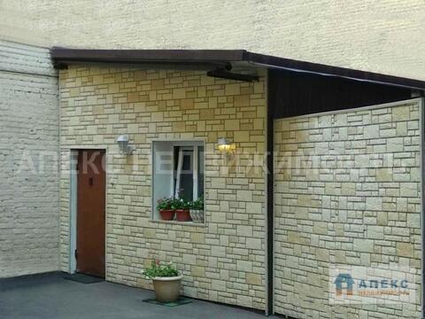 Продажа помещения свободного назначения (псн) пл. 116 м2 м. Лубянка в . - Фото 1