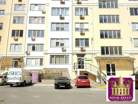 Сдается в аренду помещение свободного назначения Респ Крым, г . - Фото 2