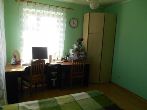 3-х квартира ул. Дзержинского 10 - Фото 5