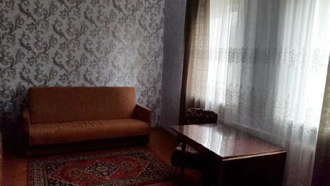 Аренда дома, Воронеж, Ул. Средняя - Фото 1