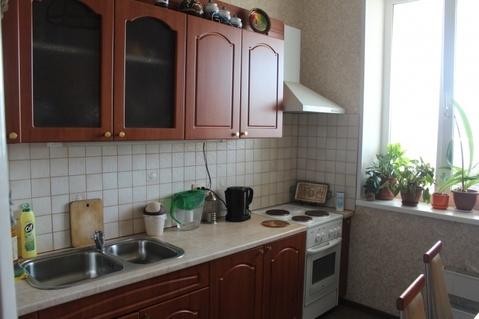 Сдам квартиру в 32 мкр 3 - Фото 3