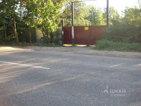 Продажа участка, Иваново, Ул. Минская - Фото 2