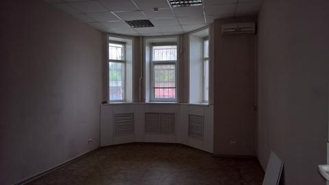 Коммерческая недвижимость, ул. 3 Сентября, д.4 - Фото 3