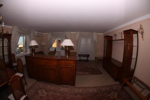 Сними большую квартиру в Одинцово - Фото 2