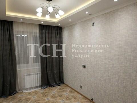 2-комн. квартира, Пушкино, ул Просвещения, 6 - Фото 4