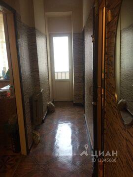 Продажа комнаты, Ул. Воронцовская - Фото 1