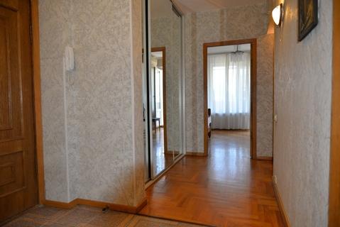 Сдам отличную квартиру Ленинский проспект, 99 - Фото 5