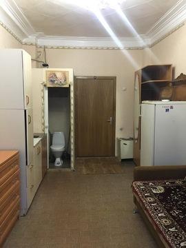 Продается комната в Черниковке, ул. Ульяновых 39 - Фото 3