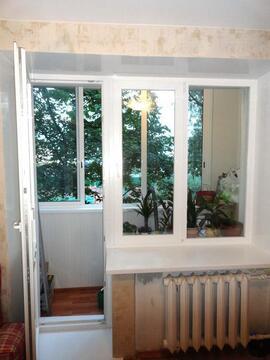 Комната 14,5 кв.м м.Измайлово - Фото 2
