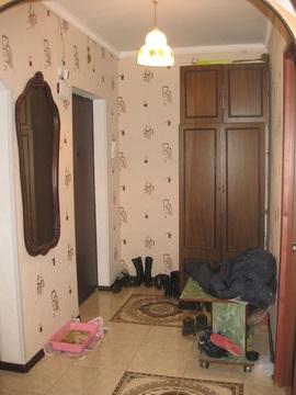 Квартира на Пилюгина - Фото 4