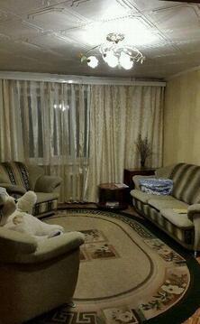 Продажа квартиры, Чита, Ул. Журавлева - Фото 4