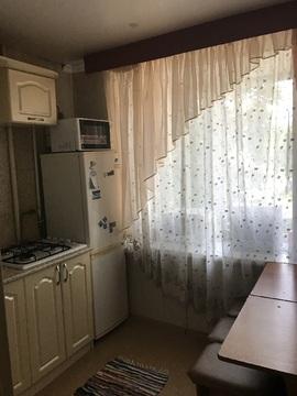 2 ком.квартира по ул.Пушкарская д.1а - Фото 1