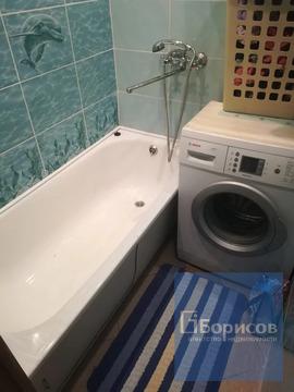 Объявление №51256657: Продаю 1 комн. квартиру. Обнинск, Звёздная, 1А,