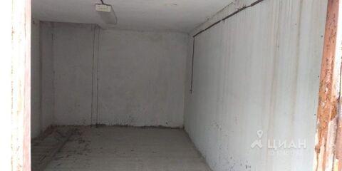 Продажа гаража, Самара, м. Российская, Ул. Лейтенанта Шмидта - Фото 2