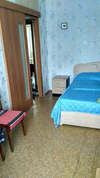 Продаю отличную 2-х комнатную квартиру в нюр по ул.Пролетарская, 3 - Фото 3