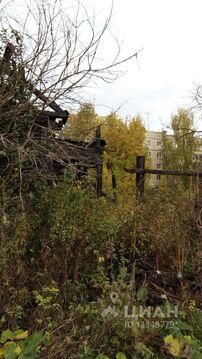 Продажа участка, Нижний Тагил, Ул. Угловая - Фото 2