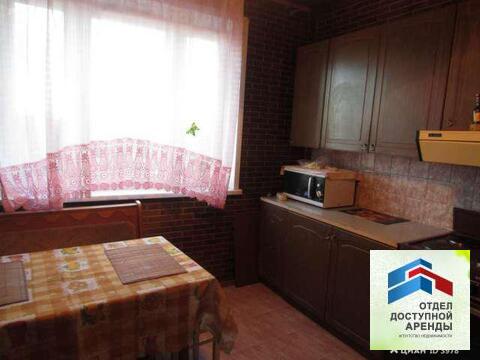 Квартира ул. 9 Ноября 95 - Фото 2