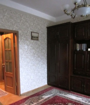 Сдам 2-комнатную квартиру - Фото 5