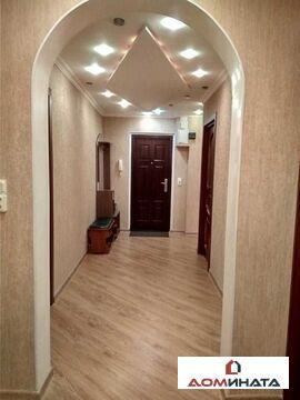 Продажа квартиры, м. Купчино, Ул. Бухарестская - Фото 5