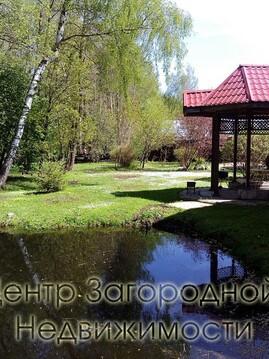 Дом, Егорьевское ш, Новорязанское ш, Быковское ш, 70 км от МКАД, . - Фото 2