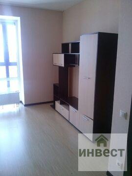 Продается однокомнтная квартира, МО, г.Наро-Фоминск, южный м-н, ул. Ри - Фото 1