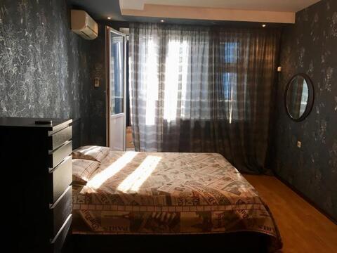 Сдаем квартиру на длительный период - Фото 4