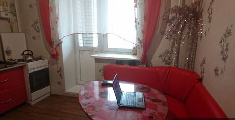 Сдается 2-комнатная квартира на Тихонравова - Фото 2