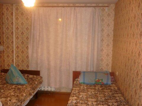 2 200 000 Руб., Просторная трехкомнатная квартира, комнаты на разные стороны. Удобная ., Купить квартиру в Йошкар-Оле по недорогой цене, ID объекта - 317640929 - Фото 1