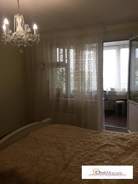 Продам 2-к квартиру, Москва г, Озерная улица 2к1 - Фото 5