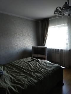 Продажа дома, Улан-Удэ, Юных Коммунаров - Фото 3