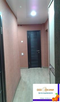 Продается 4-комнатная квартира, Промышленный р-н - Фото 5