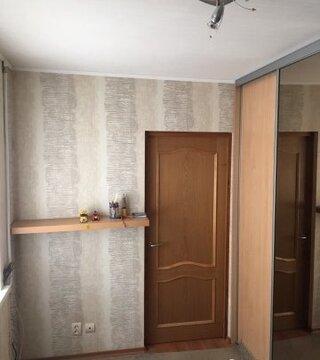 Продажа квартиры, Калуга, Ул. Плеханова - Фото 5