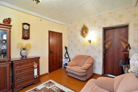 Продам комнату в 3-к квартире, Новокузнецк город, улица Энтузиастов 59 - Фото 5