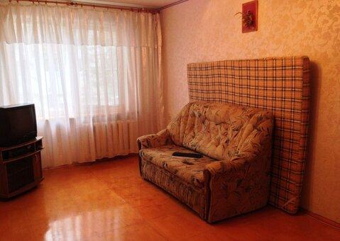 Продается однокомнатная квартира г.Кубинка - Фото 5