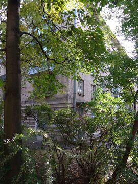 Двухкомнатная квартира на ул.Шевченко - Фото 5