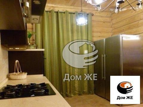 Аренда дома, Покров, Клинский район - Фото 5