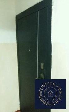 2 к. м. Измайловская, Измайловский проезд, 16к1 (ном. объекта: 34073) - Фото 4