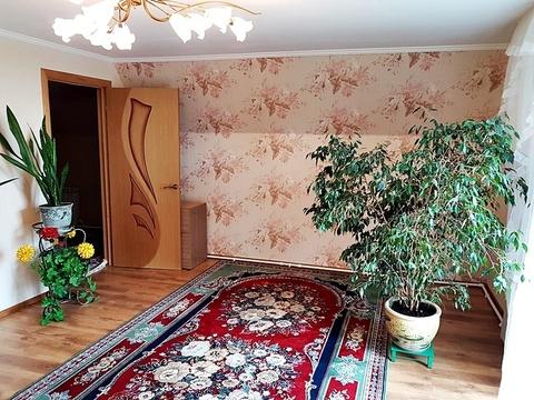 Продается дом, Раменский район, с.п. Заболотье, ул. Ульяноская. - Фото 5