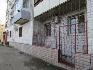 Продажа готового бизнеса, Волгоград, Ул. Розы Люксембург - Фото 2