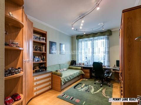 Продажа квартиры, м. Кунцевская, Ул. Гвардейская - Фото 5
