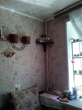 1к.кв.ул.Глеба Успенского продаю! - Фото 4