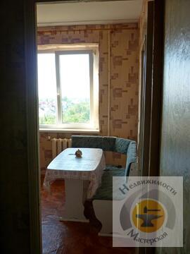 Двухкомнатная квартира, р-н Простовканино - Фото 3