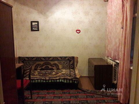 Аренда комнаты, Саратов, Ул. Клиническая - Фото 2