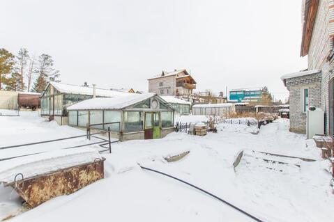 Продажа дома, Улан-Удэ, 9 квартал - Фото 3