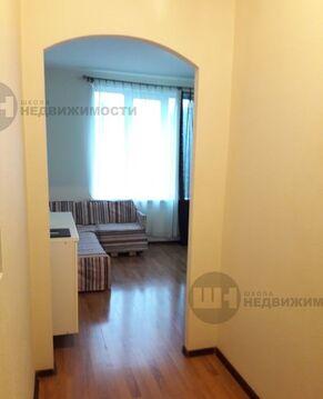 Продается 1-к Квартира ул. Энгельса проспект - Фото 3