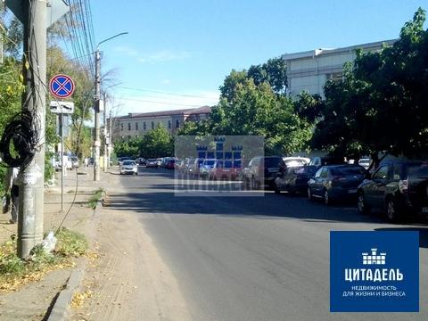 Участок под строительство напротив Политехнического института - Фото 3