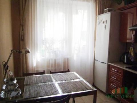 1-комнатная квартира на Трубецкой 110 - Фото 5