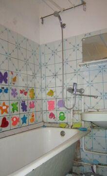 Продам 1-комн. кв. 35.6 кв.м. Пенза, Кижеватова - Фото 5